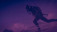 Battlefield™ V_20200116222819 (Mizzi Noname) Tags: bfv battlefieldv ea screenshots virtualphotography pc ps4 xbox gaming