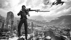 Battlefield™ V_20190820224333 (Mizzi Noname) Tags: battlefieldv ea screenshots virtualphotography pc ps4 xbox gaming