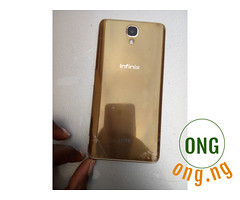 Infinix Note4 (omoresther2008) Tags: olx nigeria olxnigeria nig abuja lagos phones sell buy online