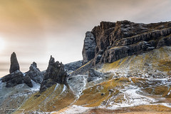 The Old Man of Storr 13-Nov-19 G_005 (gomo.images) Tags: 2019 country holiday isleofskye occasions scotland years