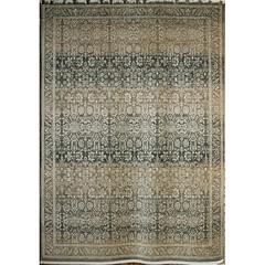 Verta Gray (16001) (awcarpet1) Tags: buy carpet online