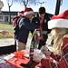 USO Santa's Celebration_27