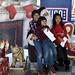 USO Santa's Celebration_25