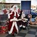 USO Santa's Celebration_18