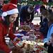 USO Santa's Celebration_07