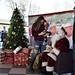 USO Santa's Celebration_01