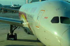 Toronto 20Jan20.04 (Pervez 183A) Tags: cyyz yyz hainanairlines dreamliner boeing787