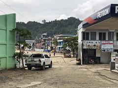 El Nido Port (rob.brink) Tags: harbor harbour coron philippines city filipino asia