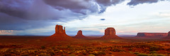 The Mittens and Merrick Butte After Rain (Duncan Rawlinson - Duncan.co) Tags: 13d3veqerwkeaofu4dkjdwe54jgqazrkcx amazing america arizona butte buttes duncanrawlinsonphoto duncanrawlinsonphotography duncanco grand iq250 landscape mittenbuttesmonumentvalley park phaseone phaseoneiq250 photobyduncanrawlinson road roadtrip2016 sand shotwithaphaseoneiq250 sunrise themittensandmerrickbutte themittensandmerrickbutteafterrain usa utah westandeastmittenbuttes westandeastmittenbuttesafterrain wild american canyon colorful desert final formation gorge highway horizon httpsduncanco httpsduncancothemittensandmerrickbutteafterrain hunts indian landmark mesa mitten monument mountain national nature navajo outdoors panorama red remote reservation rock sandstone scenery scenic sky southwest stone sunset tourism travel tribal valley west western wilderness monumentvalley unitedstates