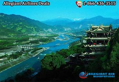Dujiangyan (airtransatairlinesreservations) Tags: allegiantairlinesreservations allegiantairlinesofficialsite allegiantairlinesflightdeals allegiantairlinestickets allegiantairlinesflights allegiantflightreservations allegiantairlinesdeals allegiantairlinesflighttickets allegiantairlinesflightbooking allegiantairlines flightbooking flighttickets flightdeals chengdu china travel