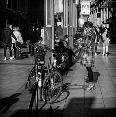 shadows (pauleß) Tags: cologne neumarkt