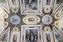 Caprarola_Italy_2019-8958 (storvandre) Tags: villa farnese caprarola lazio italy italia architecture culture history italian palace