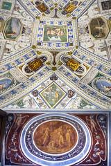 Caprarola_Italy_2019-8956 (storvandre) Tags: villa farnese caprarola lazio italy italia architecture culture history italian palace