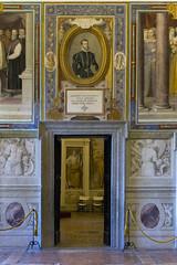 Caprarola_Italy_2019-8942 (storvandre) Tags: villa farnese caprarola lazio italy italia architecture culture history italian palace
