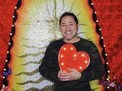 DSCN8696 (danimaniacs) Tags: portrait valentinesday colorful man guy mansolo smile