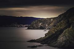 Cap Cerbere (Bruno Casals) Tags: pentax k30 cerbère cap seascape landscape pyrénnées catalogne landscapephotography pentaxflickrtrophy