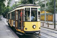 PermaLiv_DSC09171_31-07-19 (Øyvind Holmstad) Tags: milan milano trikk tram