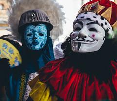 Mascarados (rabello_) Tags: lavagem bonfim salvador bahia brasil brazil máscaras people pessoas festa popular populares