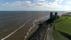 Visit_Kent-2019-05-23-11h31m11s171 (Visit Canterbury) Tags: summer beach whitstable hernebay canterbury reculver englishheritage artgallery oysters brewery thepound thefoundry clocktower beachhuts wheelers amyjohnson pier cocktails kent coast icecream cafe