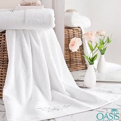 Oasis Towels Being The Best Hotel Towel Manufacturers (alanictowel) Tags: hoteltowelmanufacturers hotelqualitytowelswholesale hotelbathtowelswholesale hoteltowelsbulk bathtowelsetsmanufacturers kidsbathtowelswholesale babybathwrapmanufacturers wholesalebathtowelssuppliers luxurybathtowelswholesale bathmatmanufacturer bathtowelswholesale beachwear bathroomaccessories accessories organiccotton apparel bikini branding bulk business companies cotton custom fashion international kidswear manufacturer marketing mat microfiber news personalized sales towels toweling privatelabel suppliers trending wholesale winter worldwide australia canada europe usa unitedarabemirates unitedkingdom hoteltowel