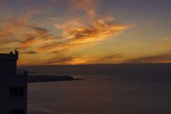 4240-2019-BR (Fernando Galán H) Tags: amanecer paisaje mar agua 06naturaleza salobreña granada españa