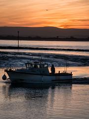 bos-sunset-1000669-200120 (Peadingle) Tags: winter sunset burnhamonsea somerset fishing boat