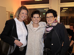 """Neujahrsempfang Imst 2020 @Bianca Wagner • <a style=""""font-size:0.8em;"""" href=""""http://www.flickr.com/photos/132749553@N08/49418822658/"""" target=""""_blank"""">View on Flickr</a>"""