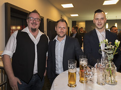 """Neujahrsempfang Imst 2020 @Bianca Wagner • <a style=""""font-size:0.8em;"""" href=""""http://www.flickr.com/photos/132749553@N08/49418823258/"""" target=""""_blank"""">View on Flickr</a>"""