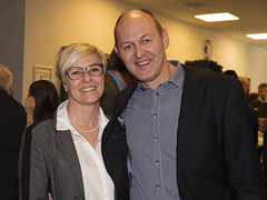 """Neujahrsempfang Imst 2020 @Bianca Wagner • <a style=""""font-size:0.8em;"""" href=""""http://www.flickr.com/photos/132749553@N08/49418823928/"""" target=""""_blank"""">View on Flickr</a>"""