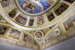 Caprarola_Italy_2019-8951 (storvandre) Tags: villa farnese caprarola lazio italy italia architecture culture history italian palace