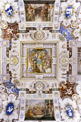 Caprarola_Italy_2019-8948 (storvandre) Tags: villa farnese caprarola lazio italy italia architecture culture history italian palace