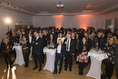 """Neujahrsempfang Imst 2020 @Bianca Wagner • <a style=""""font-size:0.8em;"""" href=""""http://www.flickr.com/photos/132749553@N08/49418827283/"""" target=""""_blank"""">View on Flickr</a>"""