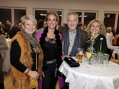 """Neujahrsempfang Imst 2020 @Bianca Wagner • <a style=""""font-size:0.8em;"""" href=""""http://www.flickr.com/photos/132749553@N08/49418828793/"""" target=""""_blank"""">View on Flickr</a>"""