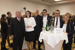 """Neujahrsempfang Imst 2020 @Bianca Wagner • <a style=""""font-size:0.8em;"""" href=""""http://www.flickr.com/photos/132749553@N08/49418829018/"""" target=""""_blank"""">View on Flickr</a>"""