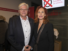 """Neujahrsempfang Imst 2020 @Bianca Wagner • <a style=""""font-size:0.8em;"""" href=""""http://www.flickr.com/photos/132749553@N08/49418834443/"""" target=""""_blank"""">View on Flickr</a>"""