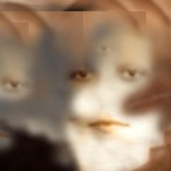 Marie au miroir (andrefromont) Tags: andréfromont andrefromontfernandomort fernandomort andrefromont portrait sourire smile
