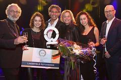 Lakerveld OKW Ondernemersprijs