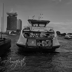 Amsterdam Ferry  #downtown #amsterdam #urbanphotography #urban #street #streetphotography #streetlife #outdoors #outsidephotography #outside #outsidephotography #citylife #people #streetphotography #blackandwhite #blackandwhitephotography #amsterdamcitygu (amapati1974) Tags: sightseeing amsterdamcityguide crowd amsterdam downtown streetphotography people water urbanphotography boat beautiful urban outdoors outsidephotography blackandwhite streetlife street outside citylife buildings ferry blackandwhitephotography dock