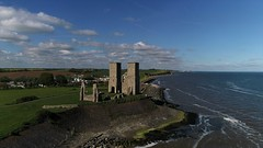 Visit_Kent-2019-05-23-11h31m20s355 (Visit Canterbury) Tags: summer beach whitstable hernebay canterbury reculver englishheritage artgallery oysters brewery thepound thefoundry clocktower beachhuts wheelers amyjohnson pier cocktails kent coast icecream cafe