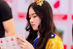 SailorKC-5889 (tuan.nha0212) Tags: sgo48 kaycee idol vietnam music girl vietnamesegirl sony alpha sonyalpha a7 a7ii sonyalphadslr
