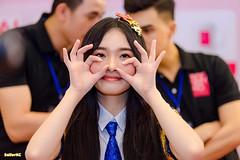 SailorKC-5883 (tuan.nha0212) Tags: sgo48 kaycee idol vietnam music girl vietnamesegirl sony alpha sonyalpha a7 a7ii sonyalphadslr
