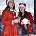 USO Santa's Celebration_30