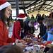 USO Santa's Celebration_08