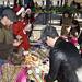 USO Santa's Celebration_29