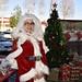 USO Santa's Celebration_23