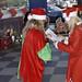 USO Santa's Celebration_22