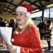 USO Santa's Celebration_21