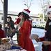 USO Santa's Celebration_10