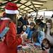 USO Santa's Celebration_04