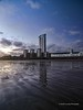 Swansea seafront 2020 01 20 #2